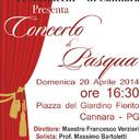Concerto_di_Pasqua_Cannara
